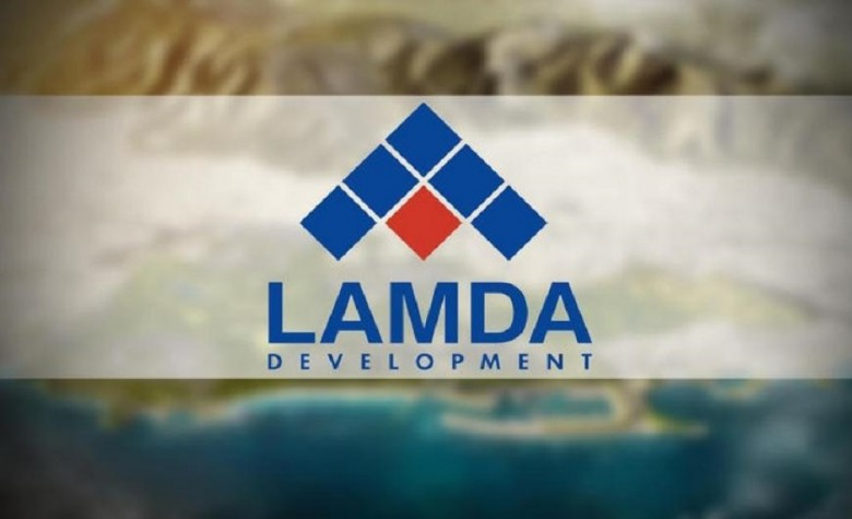 RETECH INNOVATION CHALLENGE ΑΠΟ ΤΗ LAMDA DEVELOPMENT